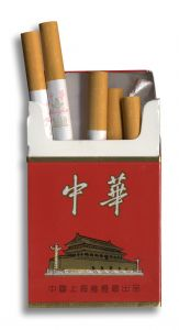 21061_chinese_cigarette_pack