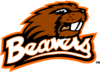 OregonStateBeavers