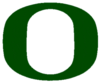 OregonDucks