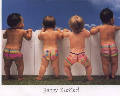 HappyKeester
