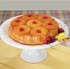 Pineapple-upside-down-230_000