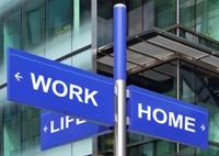 Work_life_2