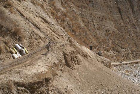Landslide_3