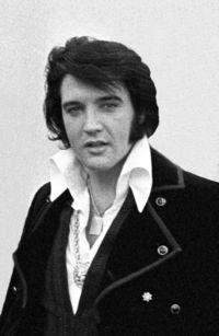 Elvis1970_2
