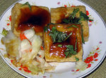 260pxstinky_tofu_fried