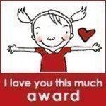 Iloveyouthismuchaward_2