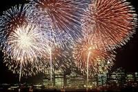 Fireworks1_1